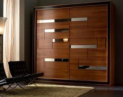 Sliding <b>Closet</b> Doors to Hide <b>Storage</b> Spaces and Create Clear ...