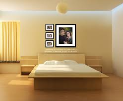 cheap kids bedroom ideas: cheap kids bedroom ideas  bedroom wall decor
