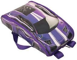 Купить <b>школьные</b> сумки онлайн с доставкой. Фото и отзывы