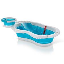 Детская <b>ванночка Esspero Bathtub</b>|<b>Детские</b> ванны| | АлиЭкспресс