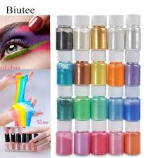 <b>Biutee</b> 24 <b>Colors</b> Makeup Earth <b>Color</b> Eye-shadow | Earth <b>color</b> ...