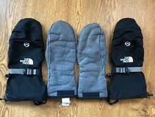 Men's Gore-Tex, водонепроницаемый <b>перчатки</b> и <b>варежки</b> | eBay
