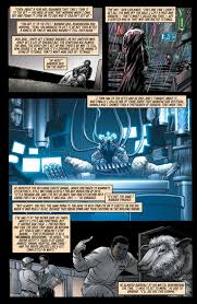 preview do androids dream of electric sheep omnibus tp all dadoes omnibus press 15 jpg