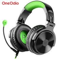 Find All China Products On Sale from <b>Oneodio</b> Official Store on ...