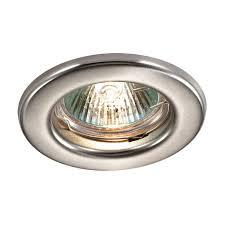 Встраиваемый <b>светильник NovoTech</b> Classic-1 <b>369703</b> купить в ...