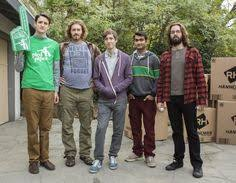 13 ways hbos silicon valley nailed the real tech industry hbo ilicon valley39 tech
