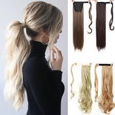 <b>shangke</b> _Global selection of {keyword} in Braiding Hair Extensions ...