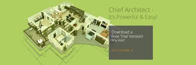 Architectural Home Design Software by Chief ArchitectDownload a   trial version of Chief Architect home design software