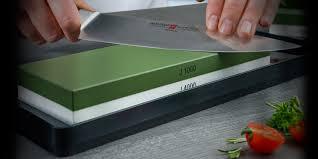 <b>Заточка ножей</b> - любые точилки и приспособления для <b>заточки</b> ...