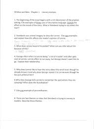 english hhsresourceprogram english 1 04 30 12 of mice and men packet literary analysis pg11 jpg