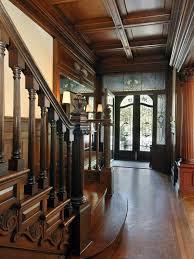 images brownstone decor pinterest victorian