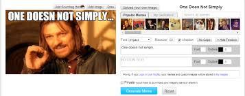 Troll Meme: Funny Troll Pics & Best Meme Generators - Freemake via Relatably.com