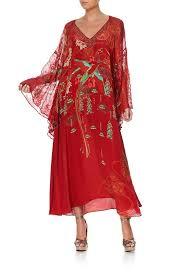 Shop <b>New Arrivals</b> | Clothes Online | Latest Fashion Trends ...