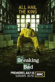 Breaking Bad 4x04