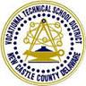 New Castle County Vo-Tech School District