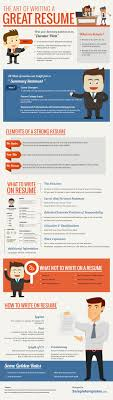 best ideas about perfect cv sample resume 17 best ideas about perfect cv sample resume switching careers and career change