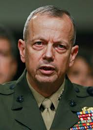 Confirmation Hearing Held For Marine Corps Lt. Gen. John Allen To Take Over Command Of Afghanistan - John%2BAllen%2BConfirmation%2BHearing%2BHeld%2BMarine%2BK65QRYz8n8Pl