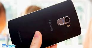 Stylish, Feature-Rich Smartphone 2 GB RAM | 13 MP Camera