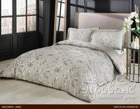 Семейные комплекты <b>постельного белья</b> TAC — купить на ...