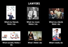 Using Humor to Get Backlinks to Your Legal Website via Relatably.com