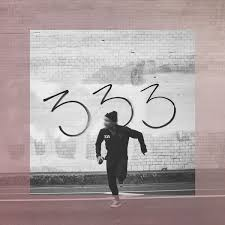 The <b>Fever 333</b> - <b>Strength</b> In Numb333rs (2019, CD) | Discogs
