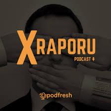 X Raporu