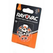 RAYOVAC — Каталог товаров — Яндекс.Маркет