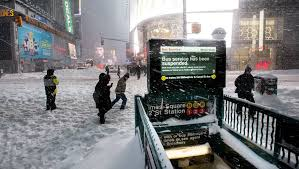 NY Governor Cuomo Issues Update On MTA Service Suspensions  Travel     Yeshiva World News Governor Andrew M  Cuomo this morning issued an update on service suspensions for the Metropolitan Transportation Authority  The MTA will restore bus