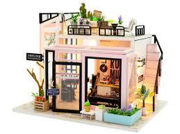 <b>DIY House</b> - НХМТ