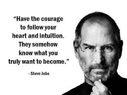 Famous Quotes About Success. QuotesGram via Relatably.com