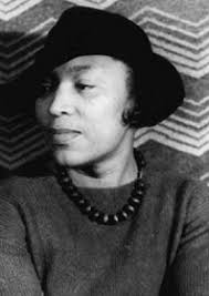 zora neale hurston essay zora neale hurston s mules and men and e project storify an analysis of transcendentalism in