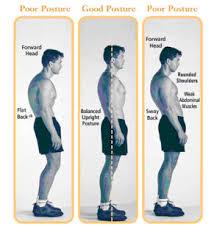 crecer altura estatura sin cirugia, ejercicios para crecer altura estatura ,crecer estatura, como aumentar centimetros de altura, como crecer rapido,crecer para oposiciones, ganar centimetros estatura altura sin cirugia madrid, crecer altura sin cirugia