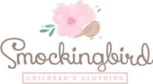 Smockingbird <b>Children's Clothing</b> - SmockingbirdKids.com ...