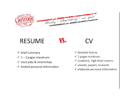 resume and cv 3colorresume personal resumecv cv vs resume how to write a good resume how to write a cv or resume