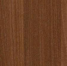 <b>Кромка PVC Орех Аида</b> табак H3704 ST15 | Хаус Маркет