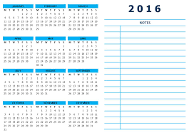 calendar microsoft office calendar template  template microsoft office calendar template 2017 medium size
