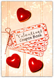 valentine s day coupon book printable redo mom valentine s day coupon book