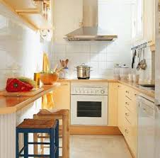 small u shaped kitchen design: small u shaped kitchen designs and decorating
