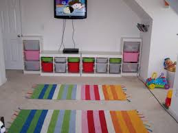 childrens storage furniture playrooms awesome charmingly storage shelving for children room wonderful kids playroom ideas displaying boys room with white furniture