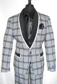 <b>Mens</b> Vested High Fashion Suits <b>2019</b> @ BerganBrothersSuits.com