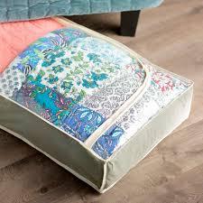 Under <b>Table Storage</b> Baskets | Wayfair