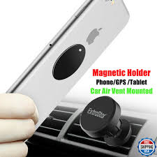 <b>EXTRASTAR Car Phone</b>/<b>GPS</b> Magnetic <b>Holder</b> - tiendamia.com
