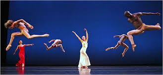Image result for martha graham