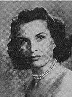 Personakt för BIRGIT Kristina Moberg Kejving, Född 1918-01-12 Västeråsen, ... - pb1a03ad80o