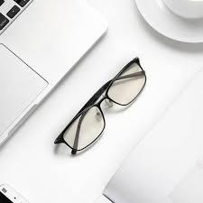 Защитные <b>очки</b> для компьютера <b>Xiaomi Turok</b> Steinhardt Anti-Blue ...