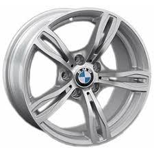 «<b>Диски</b> реплика BMW 300 стиль <b>R20</b> 5x120 S X5 X6 ...