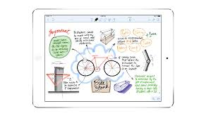 20 best <b>iPad Pro</b> apps for use with Apple Pencil | Creative Bloq