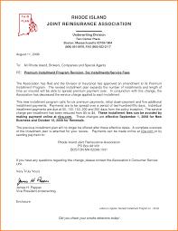 7 business letter format enclosure quote templates business letter format enclosure business letter format enclosures 106182 png