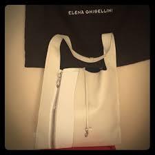 <b>Elena Grunert</b> Bags | This Hobo Bag By Elena Ghisellini Shoulder ...