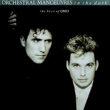 <b>Orchestral Manoeuvres In The</b> Dark: The Best Of Orchestral ...